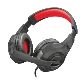 GXT 307 Ravu Gaming Headset...