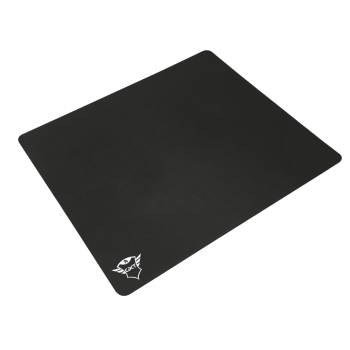GXT 756 Gaming Mouse pad - XL