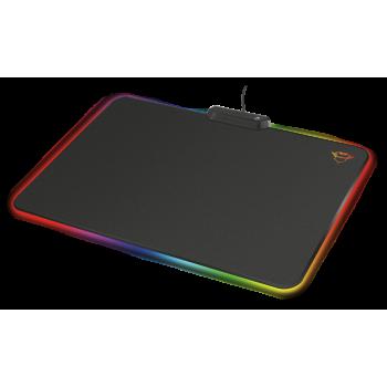 GXT 760 Glide RGB Mousepad