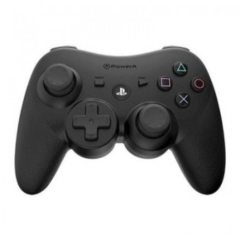 Joyckstick PlayStation 3...