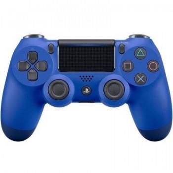 Playstation 4 Dualshock 4...