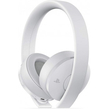 Auriculares Ps4 Sony...
