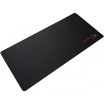 Mouse Pad HyperX FURY S Pro...