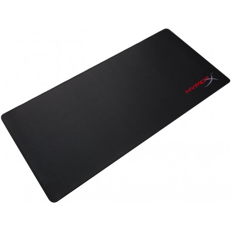 Mouse Pad HyperX FURY S Pro 900x420mm (EXTRA LARGE)