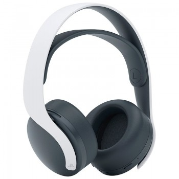 HEADSET PULSE 3D WIRELESS PS5