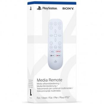 PREVENTA MEDIA REMOTE PS5