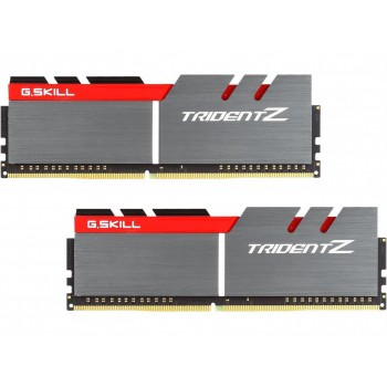 MEMORIA GSKILL TRIDENT DDR4...