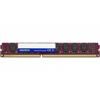 MEMORIA ADATA DDR3L DIMM 4...