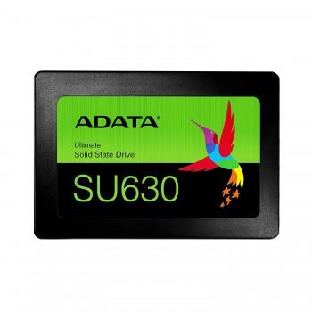 DISCO SSD ADATA SU630 2.5...