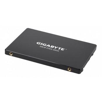 DISCO SSD GIGABYTE 256 GB