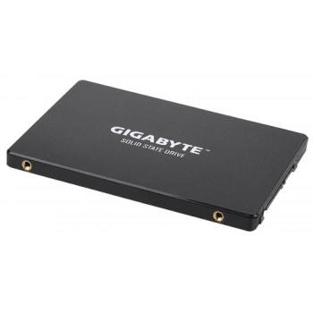 DISCO SSD GIGABYTE 480 GB