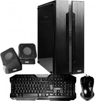 Pc Gamer AMD Ryzen 3 3100...