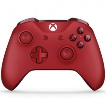 Xbox One S Joystick...