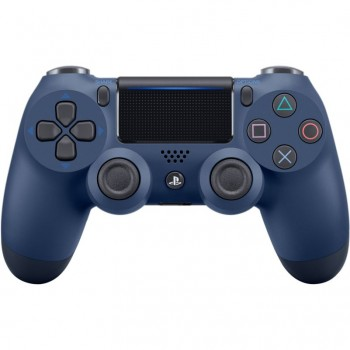 Playstation 4 Dualshock 4...