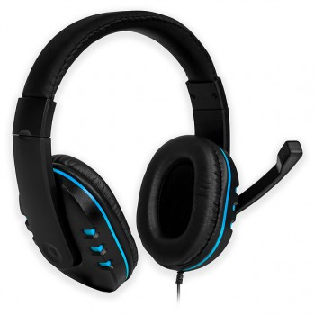 AURICULAR Gaming Headset...