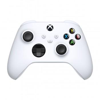 Joystick Xbox Series X / S...