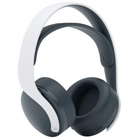 PREVENTA HEADSET PULSE 3D WIRELESS PS5