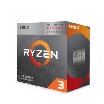 PROCESADOR AMD (AM4) RYZEN...