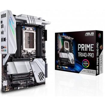 MOTHER ASUS (STRX4) AMD...