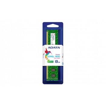 MEMORIA ADATA DDR3 DIMM 8...