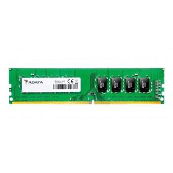 MEMORIA ADATA DDR4 DIMM 8...