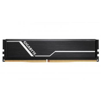 MEMORIA GIGABYTE 8 GB DDR4...