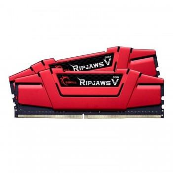 MEMORIA GSKILL RIPJAWS DDR4...
