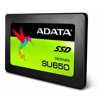 DISCO SSD ADATA SU650 2.5...