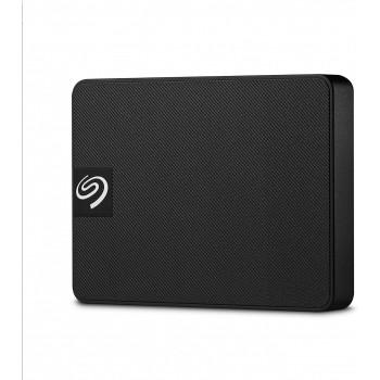 DISCO SSD SEAGATE EXTERNO 1...