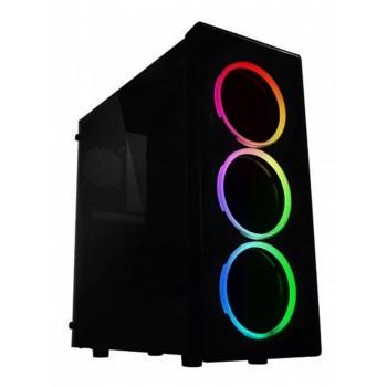 PC GAMER INTEL CORE I3 9100