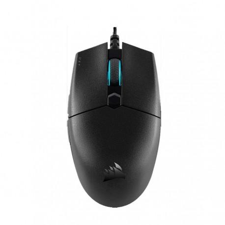 Mouse Corsair Gaming KATAR PRO Ultraliviano (3779)