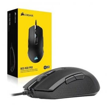 Mouse Corsair Gaming M55...