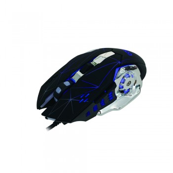 GTC MOUSE GAMING WIRELLESS...